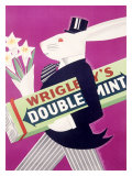 Wrigley&#39;s Chewing Gum