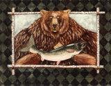 Birch Bear I