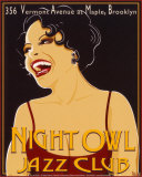 Nite Owl