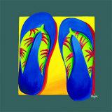 Bahama Thongs