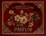 Parfum