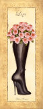 Fashion Bouquet I