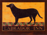 Labrador Inn