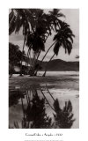 Coco Palms  Acapulco  1932