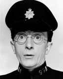 Charles Hawtrey - Carry On  Constable