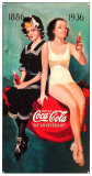 Coke 50th Bathers