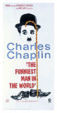 Charles Chaplin  The Funniest Man in the World