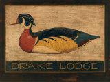 Drake Lodge