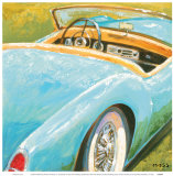 Roadster II