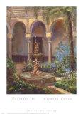 Fountain III