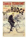 Rudge Whitworth Bicycle Company