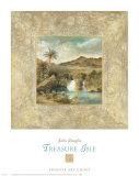 Treasure Isle II