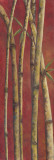 Red Bamboo II