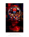 Gumball Machine IV