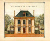 Maison de Campagne  Oise