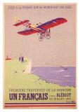 Bleriot 1909