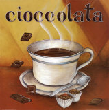 Cioccolata