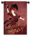 Absinthe Ducros