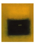 200100P