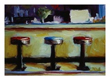 Bar Stools  Salem