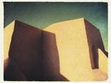 Taos Chapel