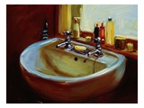 Debby&#39;s Sink