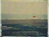 Camano Island Landing