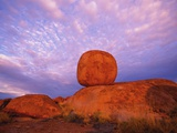 Devils Marbles