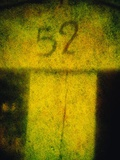 Building Number 52