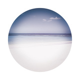 Tropical Calm - Sphere
