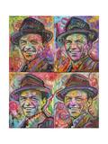 Sinatra Quadrant