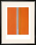 Composition Abstraite IX