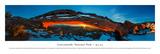 Canyonlands 3 (Mesa Arch)