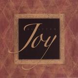 Scatter Joy - square