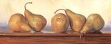Pears III