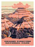 Grand Canyon National Park - Arizona - National Park Service