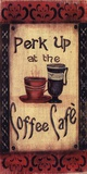 Perk Up