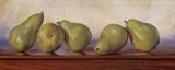 Pears I