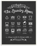 The Laundry Room Guide