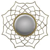 Konya Mirror