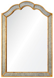 Huntington Mirror