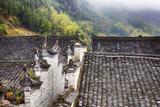 China  Xing Ping