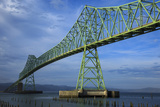 Oregon  Astoria  Astoria-Megler Bridge