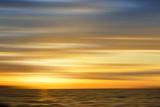 Southeast Alaska  Ketchikan Sunset