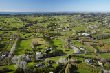 Lifestyle Properties  Postman Road  Dairy Flat  North Auckland  North Island  New Zealand