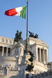 Europe  Italy  Italy