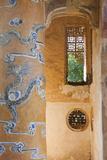 Vietnam  Hue Tomb of Emperor Tu Duc