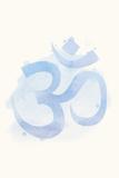 Mindfulness - Ohm