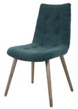 Daphne Upholstered Chair