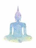 Sukhasana - Enlighten